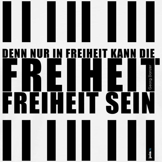 52_Freiheit_1.png