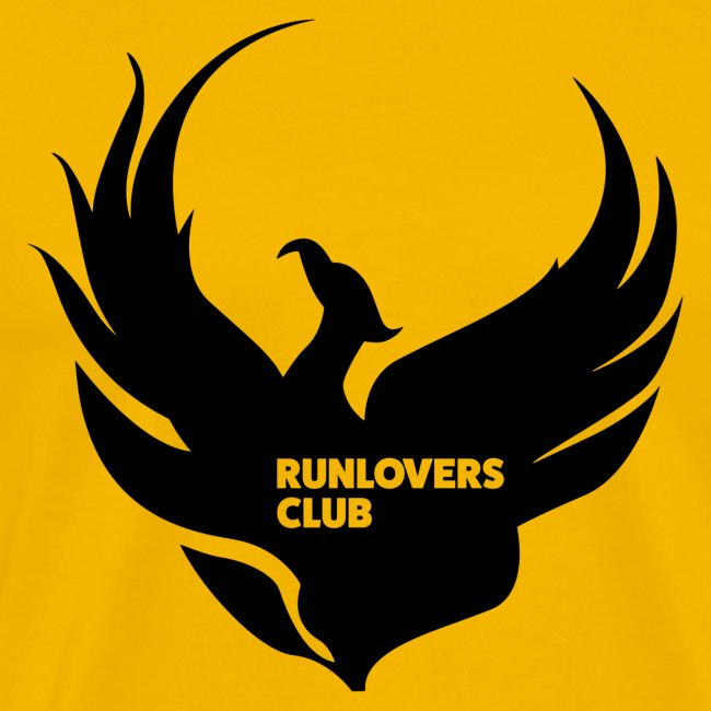 Runlovers Club v2