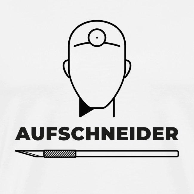 Aufschneider (DR6)