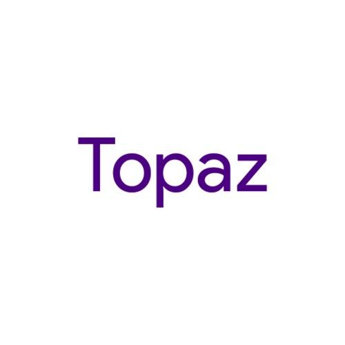 Topaz - Lilla - Premium T-skjorte for menn
