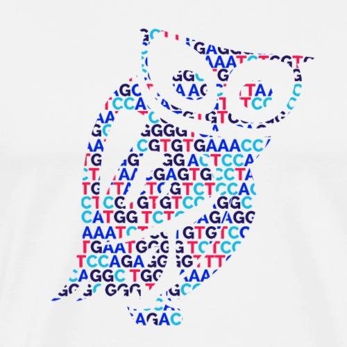 Fachschaft Biologie - Männer Premium T-Shirt