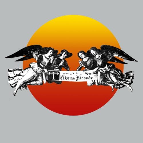 Takoma Angels - Men's Premium T-Shirt