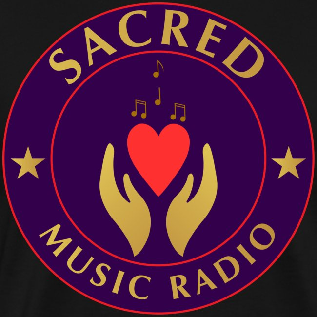Spread Peace Through Music