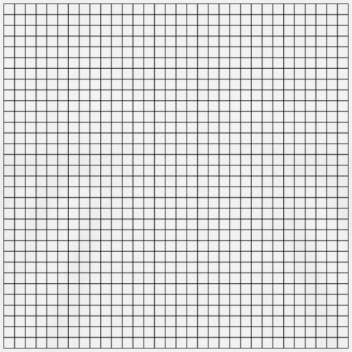 Pixel-Art - 32x32 - black - Männer Premium T-Shirt