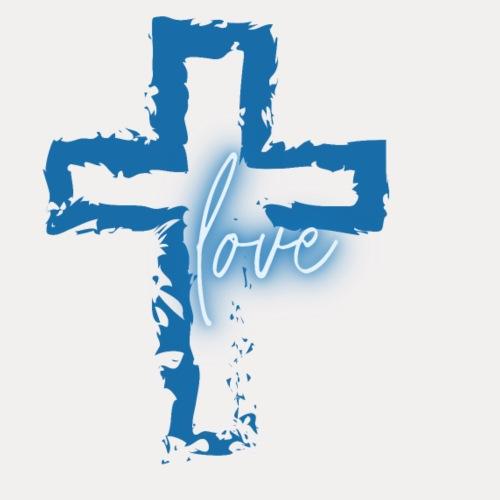 Kreuz - Love