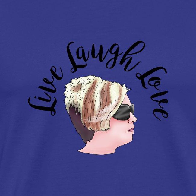 Karen Live Laugh Love Memes - Speak to The Manager
