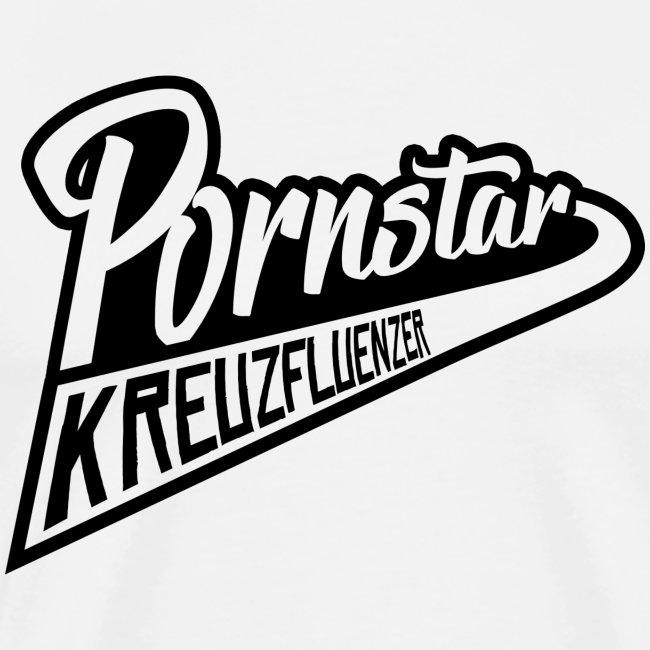 Kreuzfluenzer - Pornstar
