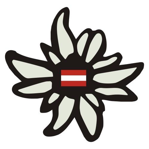 Edelweiss Austria
