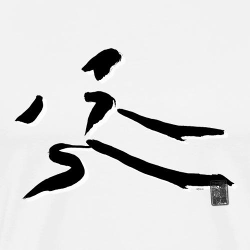 Chen Taiji