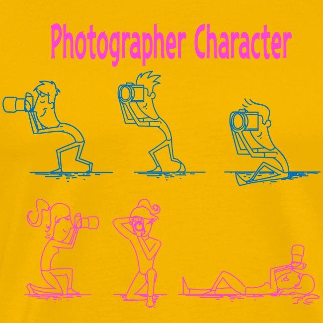Photography 6