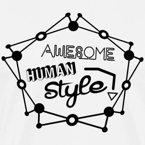 Verbindung - Menschliche Beziehungen erschaffen