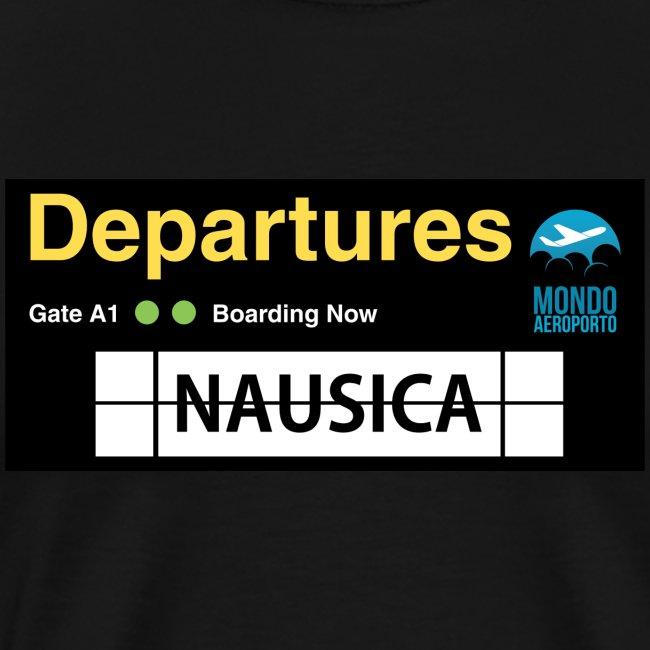 NAUSICA png