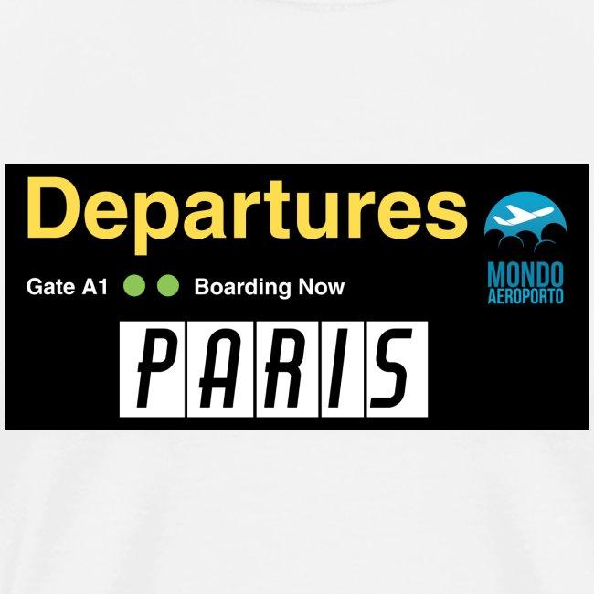 PARIS png