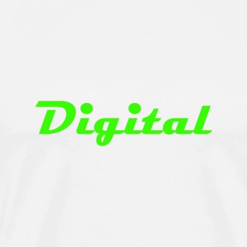 Digital-Green