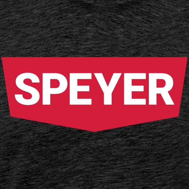 Speyer - Emblem