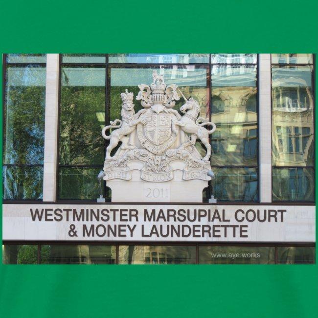 Court of Contempt
