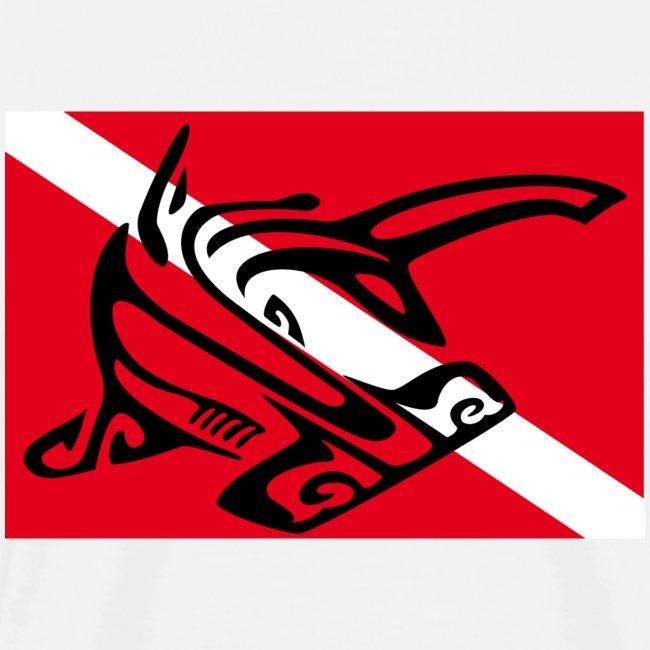 flag_ham_shark