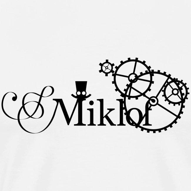 miklof logo black 3000px