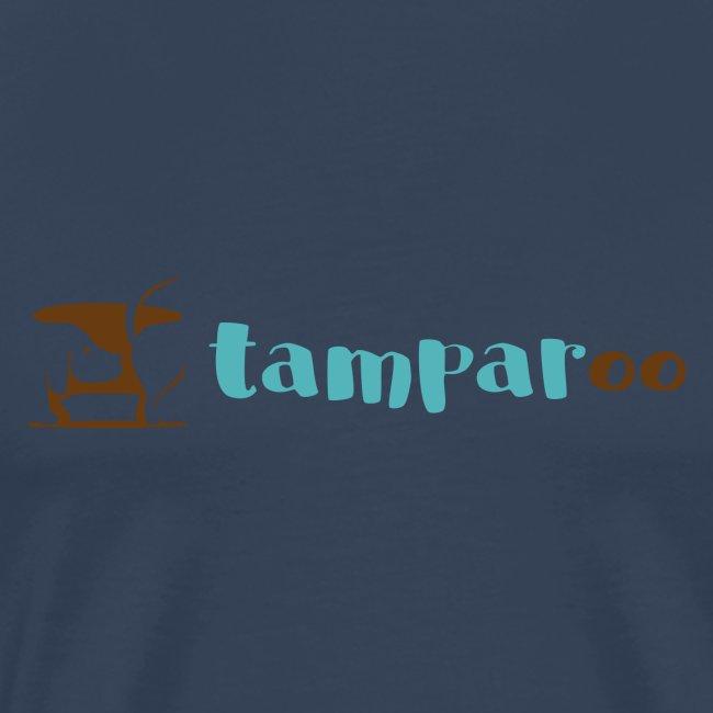 Tamparoo