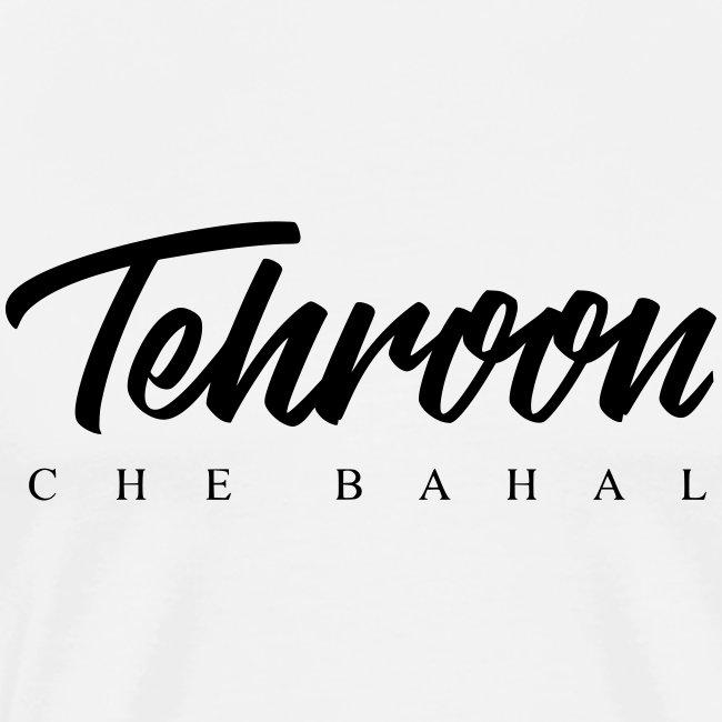 Tehroon Che Bahal
