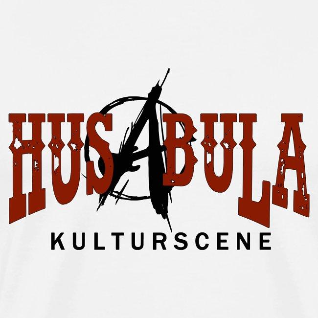 Husabula