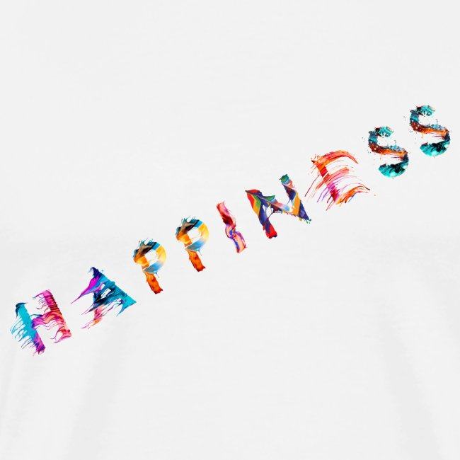 Bonheur, Happiness 2