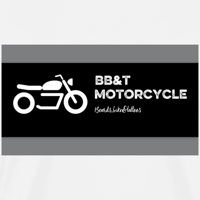 BB&T Motorcycle