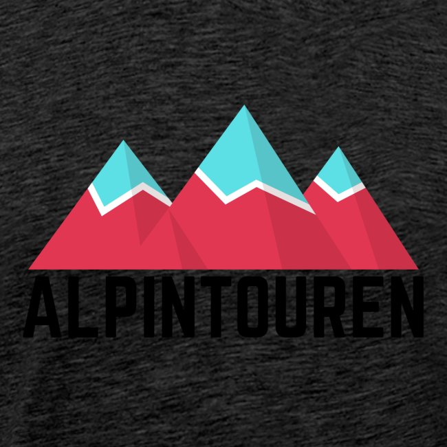 Alpintouren