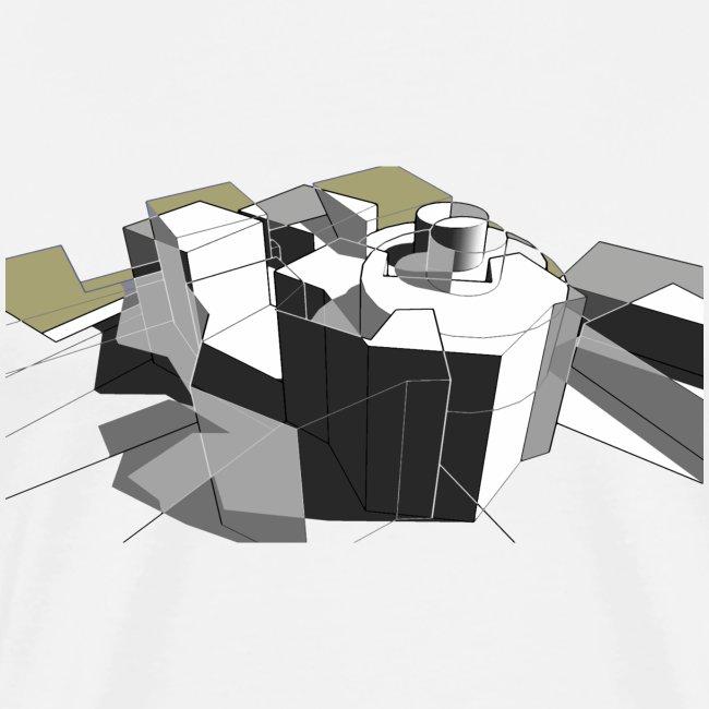 Architektur 010