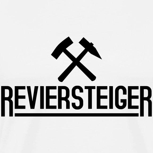 berufe_reviersteiger