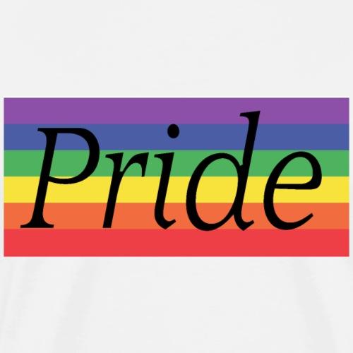Pride | Regenbogen | LGBT