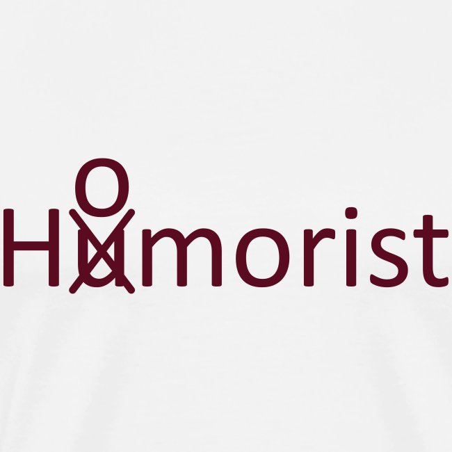 HuOmorist