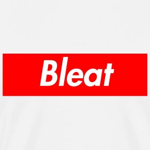 BLEAT Supmeme