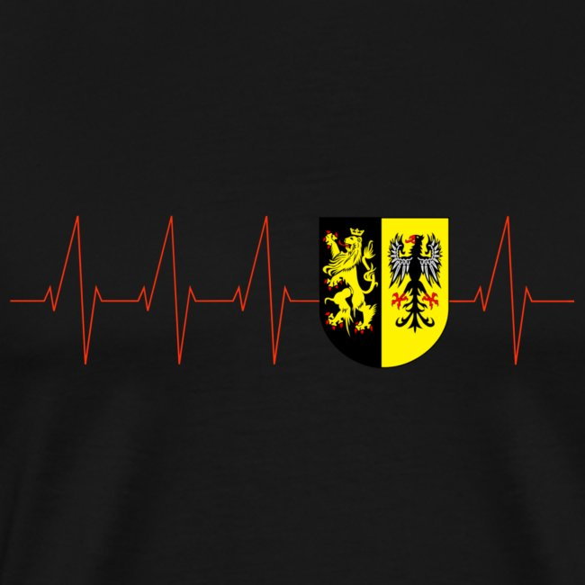 Vogtland Herzschlag Puls Heimat Sachsen