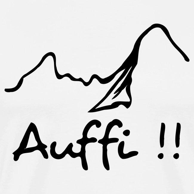 WatzeAuffi