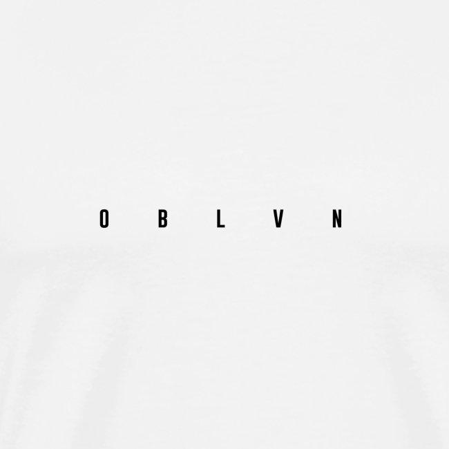 oblvn