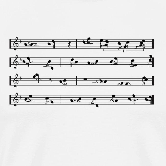 SEX IN MUSIC