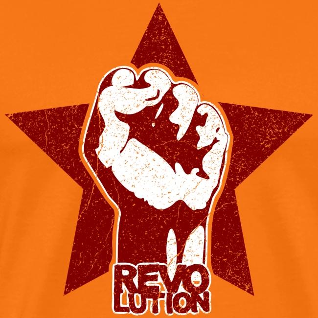 Revolution (oldstyle)