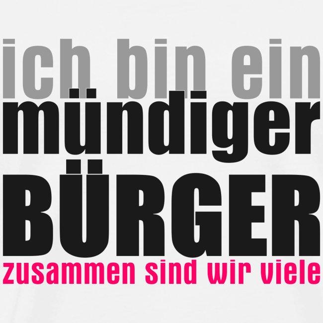muendiger_buerger