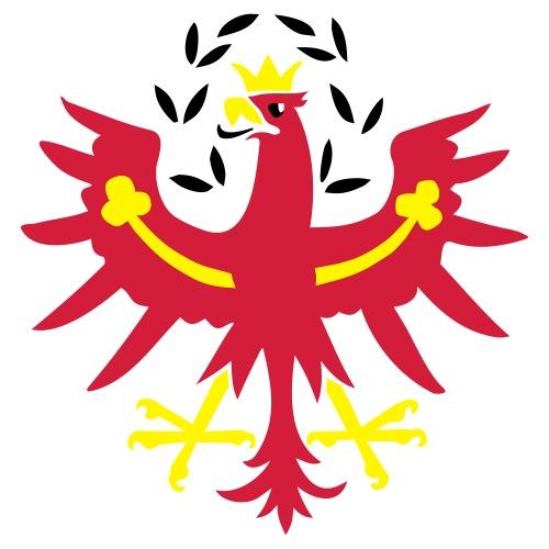 Tiroler Adler - Männer Premium T-Shirt