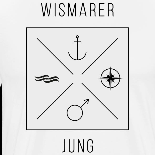 Wismarer Jung