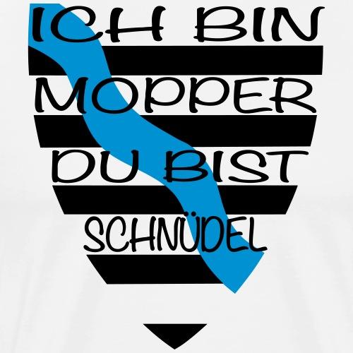 Mopper 2