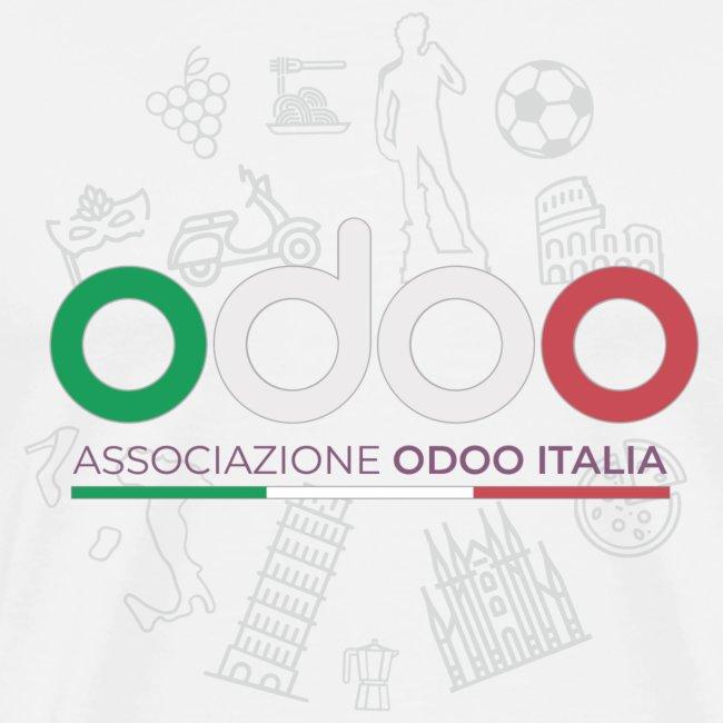 Associazione Odoo Italia