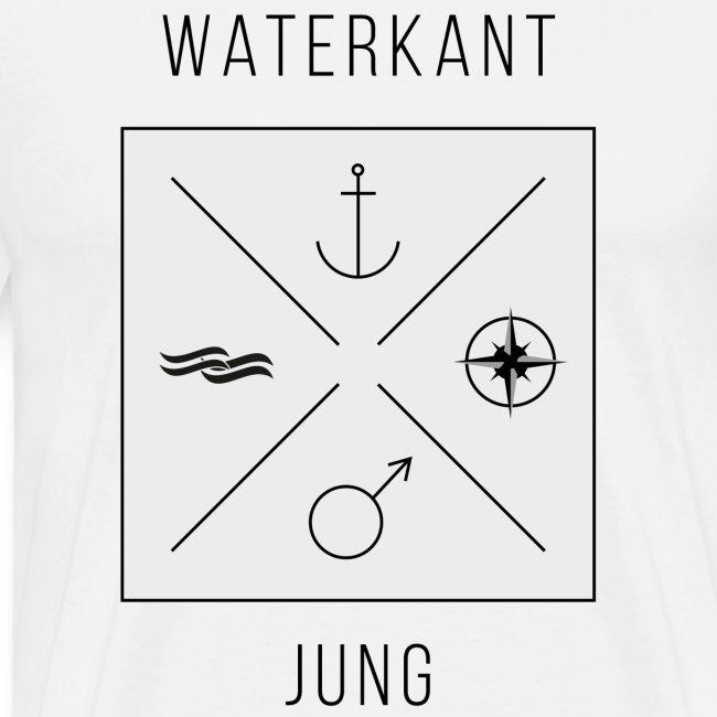 Waterkant Jung