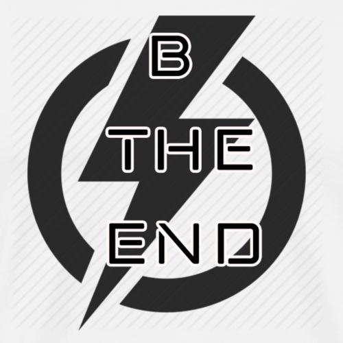 B-the end_Nero