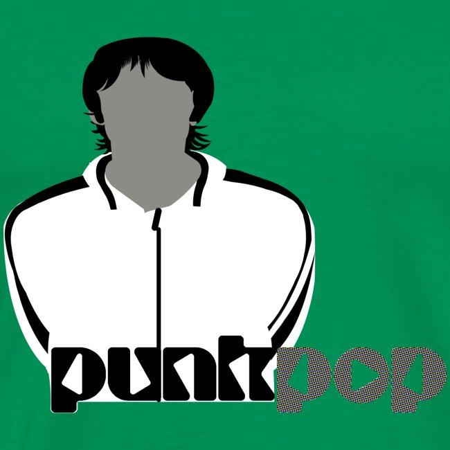 Brith Pop Whatever PunkPop