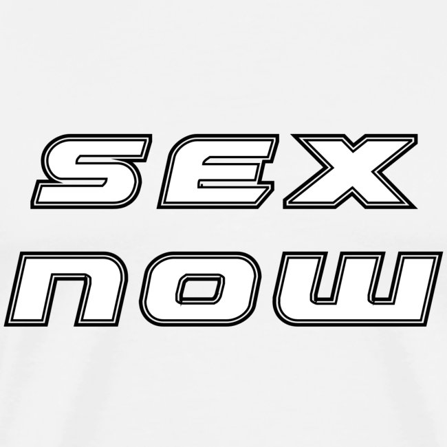 sexnow