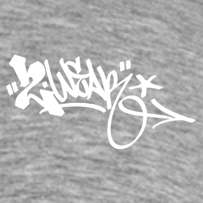 shady works inc creative crew 0 1