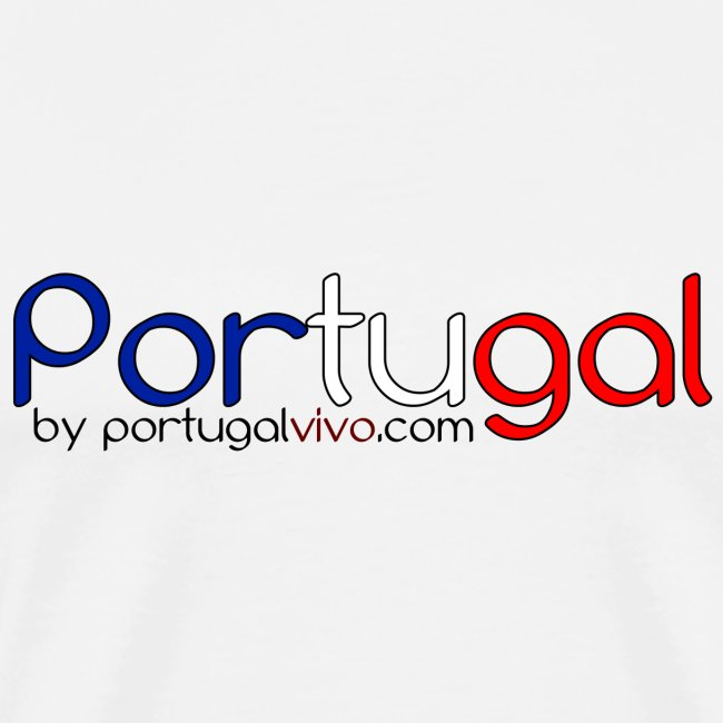 Portugal Color France