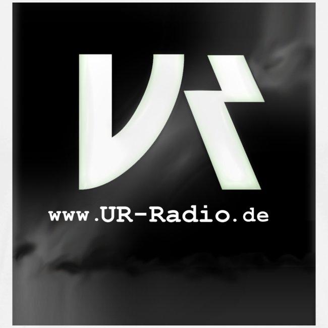 logo spreadshirt